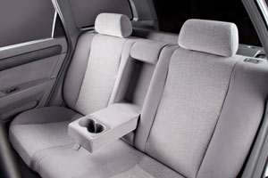 Car Upholstery Repair In Hillsboro Beaverton Or Scottie S Auto Body