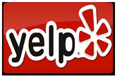 yelppic